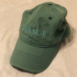 Seaside Hat